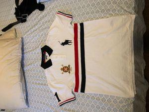Brand new Ralph Lauren polo shirt for Sale in Fresno, CA