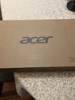 Acer Aspire 5 Slim Laptop ( A515-54-51DJ) for Sale in Inglewood,  CA