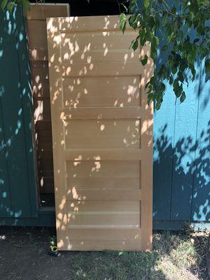 BRAND NEW DOORS!! for Sale in Encinitas, CA
