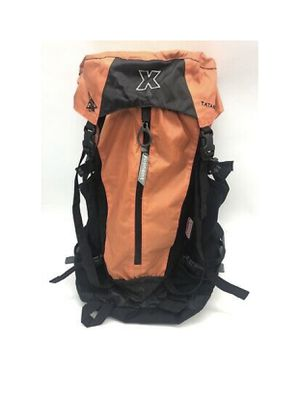 Coleman hiking camping backpack for Sale in Park Ridge, IL