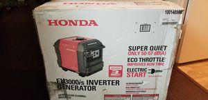 Honda for Sale in Torrance, CA