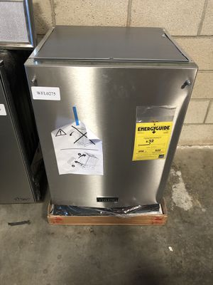 VIKING DISHWASHER for Sale in Baldwin Park, CA