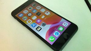 T-Mobile iphone 7(32gb) (pick up only) for Sale in Columbus, OH
