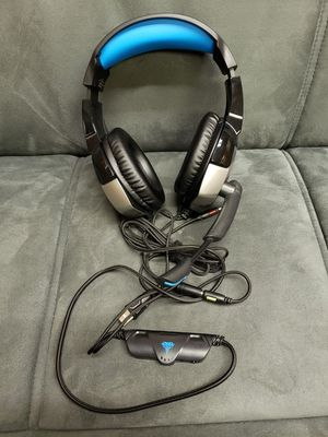 GAMING HEADSET for Sale in Rocky River, OH