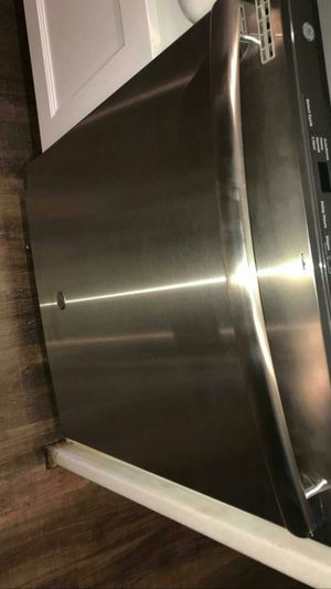 Brand New Dishwasher GE for Sale in Washington, DC