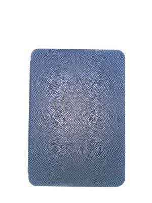 Kindle ebook reader case black color brand MOKO for Sale in Spanish Fork, UT