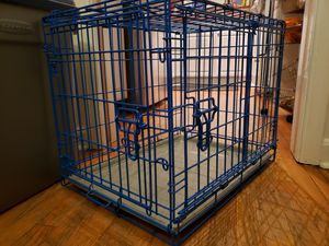Brand new dog kennel crate for Sale in Denver, CO