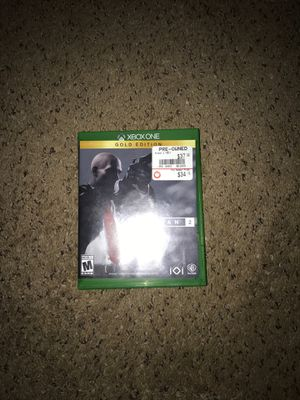 HitMan 2 for Sale in Columbus, OH
