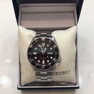 Seiko SKX007 for Sale in Chandler, AZ
