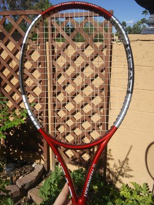 Head racquet for Sale in Phoenix, AZ