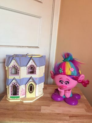 """Excellent"""" Toys for kids"""" great Condition for Sale in Los Angeles, CA"""