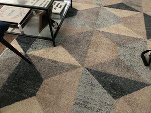 Like new carpet for Sale in Sacramento, CA