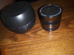 Polaroid speaker for Sale in Detroit, MI