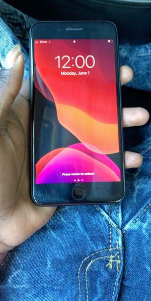 iPhone for sale for Sale in Ypsilanti, MI