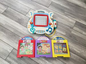Musical learning toy for Sale in Glendale, AZ