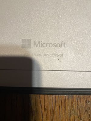 Microsoft Surface Pro for Sale in Norwalk, CA
