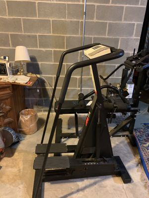 Precor Stair Master step machine for Sale in Manheim, PA