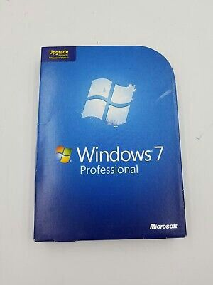 Windows 7 Professional DISK for Sale in Tamarac, FL