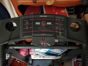 Sears Pro Form Treadmill Model831299202 for Sale in Bridgeville, DE