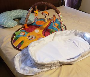 Baby Items for Sale in Plainfield, IN