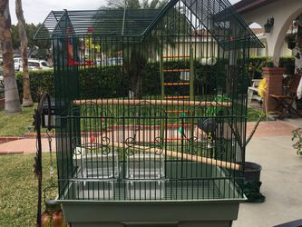 Bird Cage for Sale in City of Industry,  CA