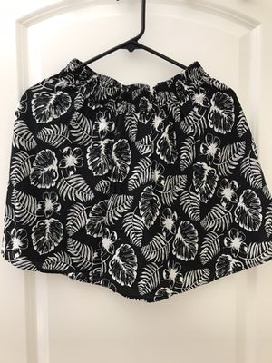 Brand new skirt(size s) for Sale in Sunnyvale, CA