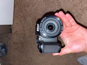 Nikon B500 for Sale in San Antonio, TX