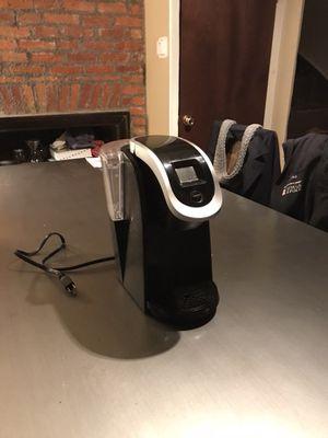 Keurig 2.0 for Sale in Philadelphia, PA