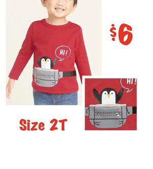 Baby boy clothing 2t for Sale in Bellflower, CA