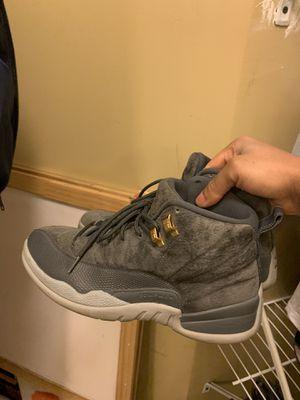 Jordan 12s for Sale in Arlington, VA