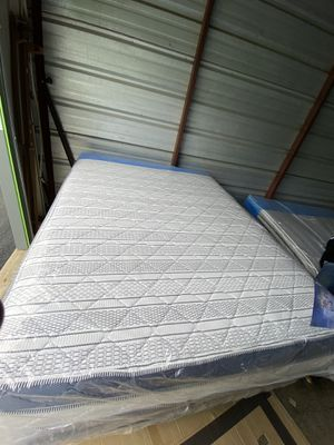 NEW BEDS!! FREE DELIVERY!! for Sale in Gaithersburg, MD