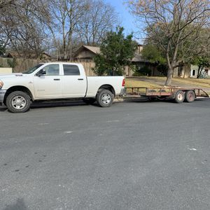 Transporte for Sale in Austin, TX