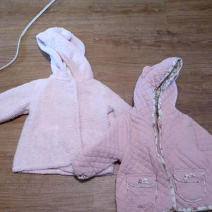 BabyGirl Clothing for Sale in Burlington, NJ