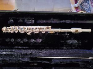 Gemeinhardt Piccolo 4sp for Sale in Bothell, WA