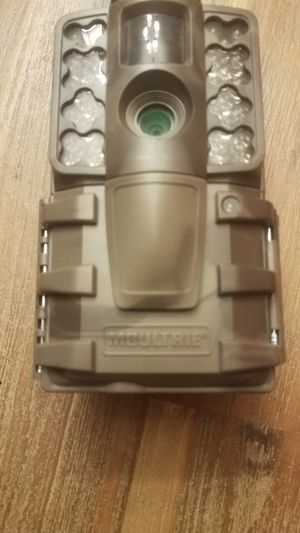 Trail cam for Sale in NC, US
