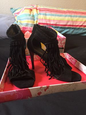 Chinese Laundry heels for Sale in Ceres, CA