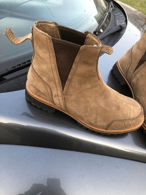Patagonia Men Boots for Sale in Cartersville, GA