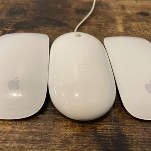 Apple Mouse for Sale in Miami, FL