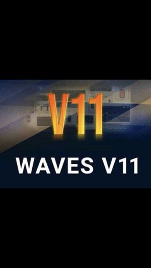 Waves 11 for Sale in Los Angeles, CA