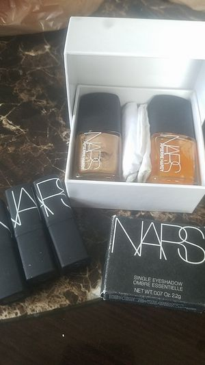 Nars Makeup Collection for Sale in Columbus, OH