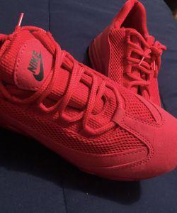 Nike 7.5 for Sale in Smyrna,  TN