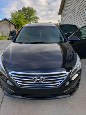 Hyundai Sonata S for Sale in Salt Lake City, UT