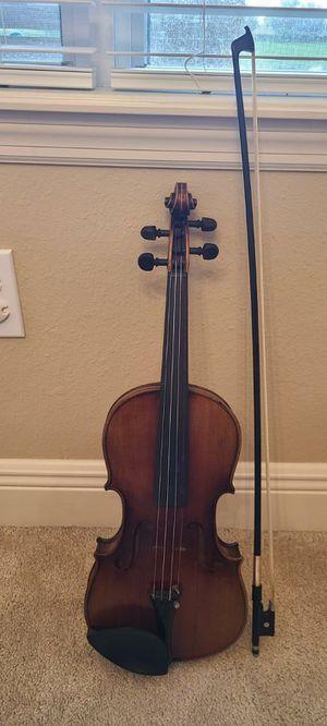 Violin for Sale in Davenport, FL