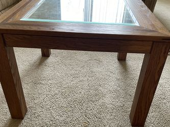 Coffee Table/ Side Table for Sale in St. Louis,  MO