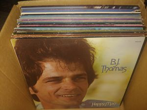 31 CHRISTIAN GOSPEL RECORDS 1970s ALBUMS LPs ROCK for Sale in Kent, WA