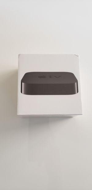 Apple TV 3rd Gen for Sale in Fontana, CA