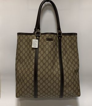 Gucci tote for Sale in Honolulu, HI