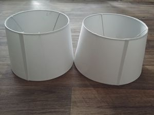 Lamp Shades for Sale in Fort Worth, TX