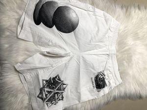 Supreme Mc escher Shorts for Sale in Orlando, FL