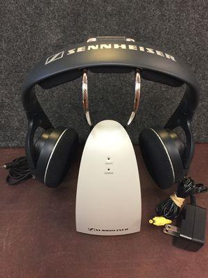 Wireless headphone for Sale in Bakersfield, CA